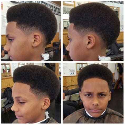 how to style african american boy hair african american boys haircuts
