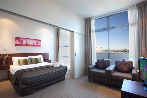 1 bedroom apartment auckland hotel auckland city budget accommodation auckland autos post