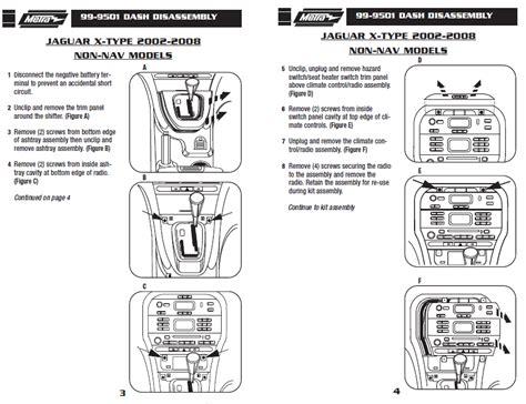 wiring diagram for 2003 jaguar x type 28 images jaguar