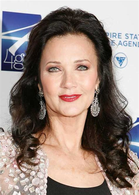 dark hair after 50 long hair styles for older women long hairstyles 2016 2017