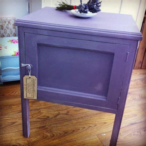 chalk paint autentico madrid 17 best images about autentico painted furniture on