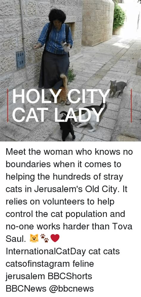 Jerusalem Meme