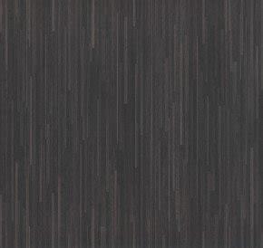 schwarzes laminat laminat grau schwarz harzite