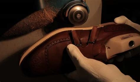 Prada Handmade Shoes - prada handmade shoes luxuryes