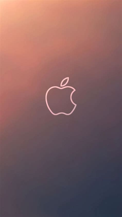 apple logo ideas  pinterest apple logo