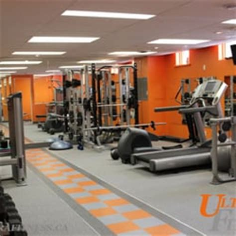 5p5 supplement ultra fitness center trainers york on yelp