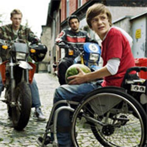 Kinder Motorrad Film by Vorstadtkrokodile Kinderfilm Des Monats Kinderkinob 252 Ro