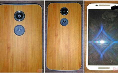 Cassing Xiaomi Redmi motorola moto x 1 juga tersedia dengan cassing kayu
