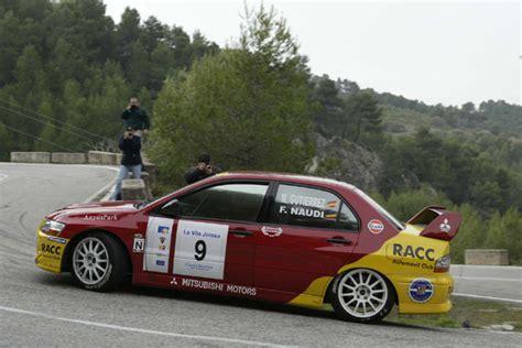 Rally Auto Jeux by Jeu Sur Les Photos De Rallye Auto Titre