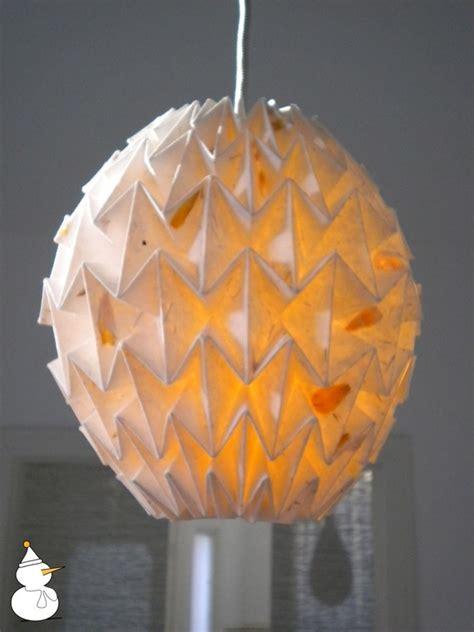 Handmade Paper Lanterns - handmade paper lantern paper