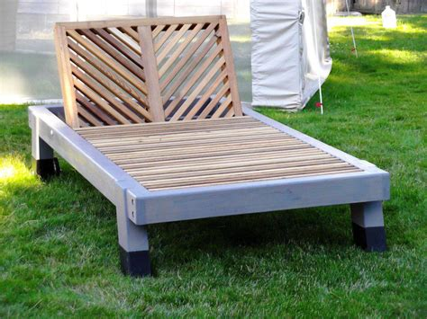 chaise lounge outdoor furniture outdoor furniture chaise lounge jen joes design best