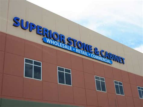 superior stone and cabinet az granite warehouse and showroom in phoenix az