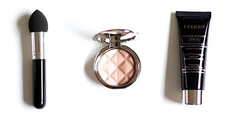 by terry maquillage lebonmarchecom teint by terry kleo beaut 233