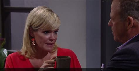 is ava on general hospital soap going off is ava on general hospital soap going off general