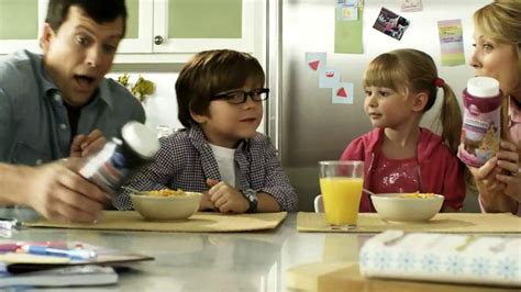 disney commercial actress flora disney tv commercial for gummy vitamins ispot tv