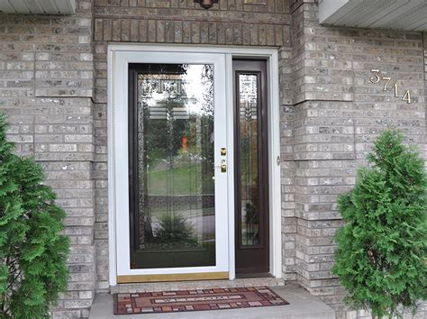 Andersen Exterior Doors Residential Entry Door Entry Doors Andersen Front Entry Doors Window Doors In Indiana