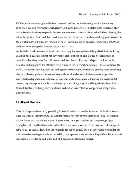 Royal Roads Mba Review by Master Thesis Master Thesis Doc