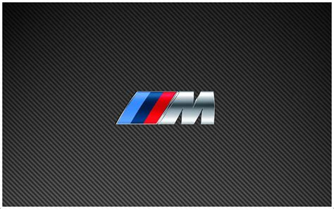 logo bmw bmw logo meaning and history symbol bmw cars brands