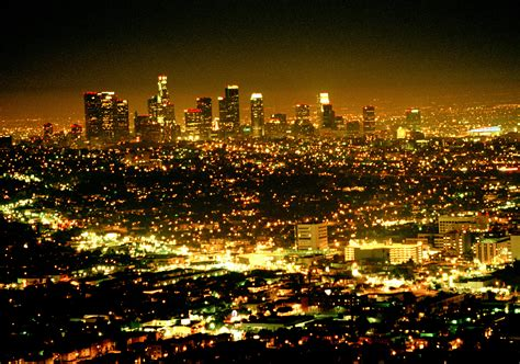 California Lighting by Search Los Angeles Angeles And Travel Bugs