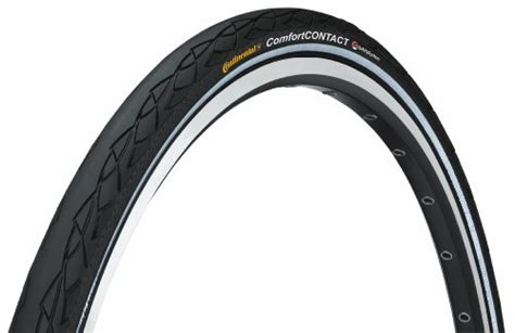 comfort bike tires galleon continental comfort contact urban bicycle tire