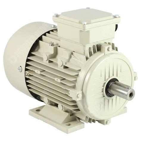 Ac Teco 1 Pk teco ie2 1 5kw 2hp 4 pole ac induction motor 230v or