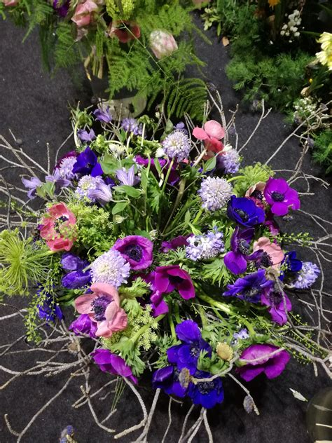 fiori in tavola fiori in tavola consigli e idee per i ristoratori la