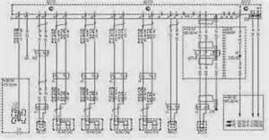 lifier circuit diagram 2000 mercedes cl500