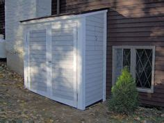 1000 images about shed storage on sheds