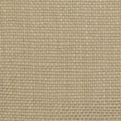 slubby linen upholstery fabric p kaufmann slubby basket linen discount designer fabric