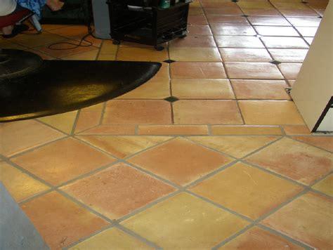 saltillo tile natural building blog