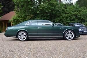Brooklands Bentley For Sale Bentley Brooklands For Sale Marlow Cars Ltd 187 Marlow