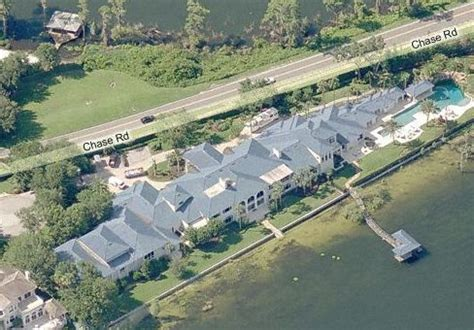 shaqs house shaq s house on lake butler celebrity cribs pinterest houses image search and lakes