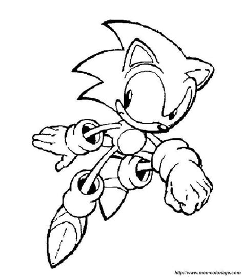 sonic coloring pages online game sonic coloring games coloring home