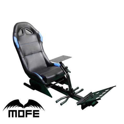 fahrsimulator pc ps4 racing stuhl gaming sitz f 252 r logitech