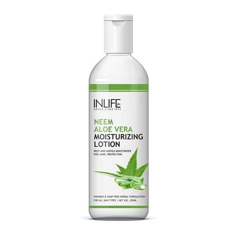 Sale Lotion Scholar Moisturising Lotion buy neem aloe vera moisturizing lotion in india