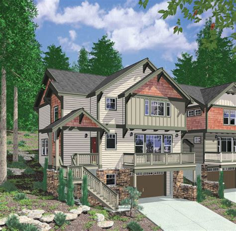 duplex row house floor plans duplex row house floor plans 28 images bruinier com house plans duplex plans row