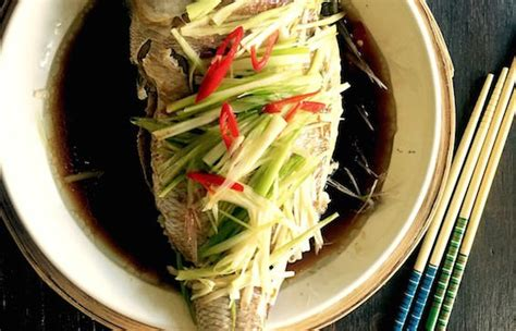 new year whole fish recipe new year whole fish snapper recipe 2015