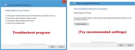 windows 10 administrator tutorial run as administrator in windows 10 apps features tutorials