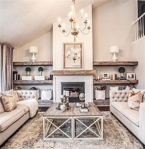 living rooms ideas and inspiration 25 best ideas about reclaimed wood fireplace on pinterest