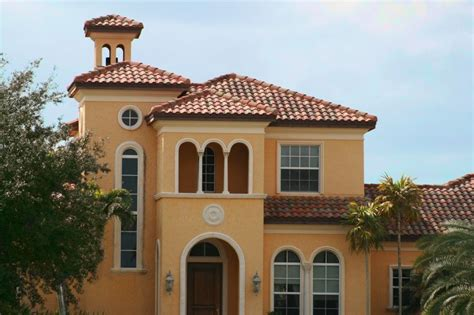 tile roof exterior florida house colors 2017 best roof types for florida and coastal areas 2017 2018