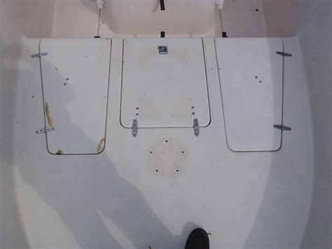 grady white boats for sale near me 1999 222 fisherman grady white 2005 yamaha the hull