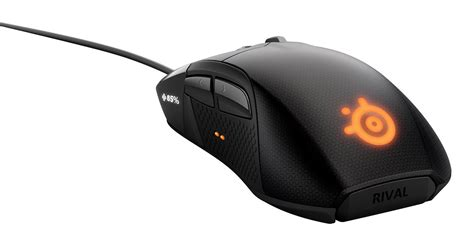 Mouse Rival 700 steelseries rival 700 gaming mouse pc on sale now at mighty ape nz