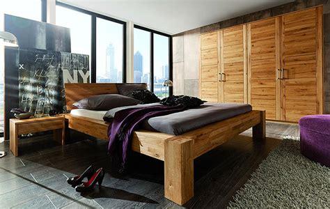 Schlafzimmer Echtholz Komplett by Schlafzimmer Echtholz Komplett 11 Deutsche Dekor 2017