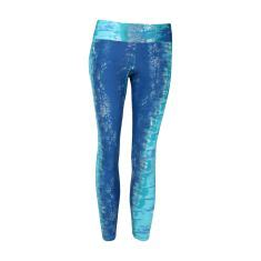patterned yoga leggings australia 11 best workout clothing i want images on pinterest