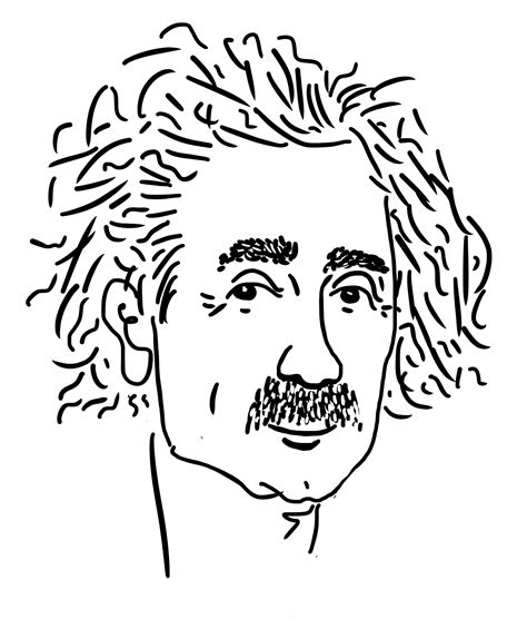 doodle and sketchbook a coloring activity and doodle book for of all ages books einstein doodle sketch razblint