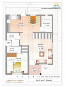 indian duplex house plans with photos duplex house plans with photos in india