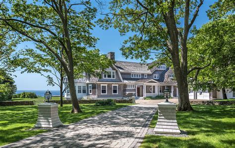 cottages york maine eastern point cottage a luxury home for sale in york