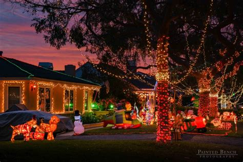 outside light ideas houses decorated with