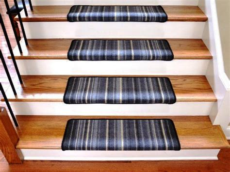 Stairs Treads Carpet Mats by Stair Best No Slip Treads For Stairs Ideas Anti Slip