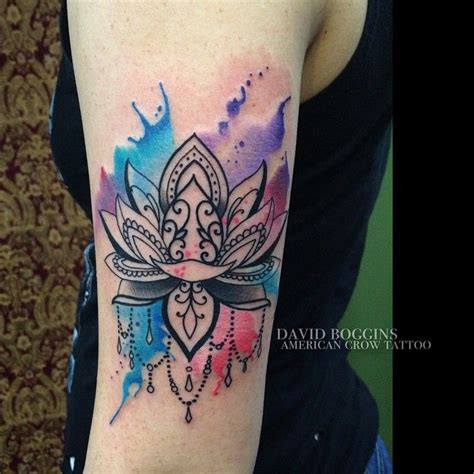 watercolor tattoo usa 1000 images about prince inspiration on